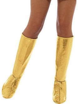 Arany Cipőtakaró Nőknek
