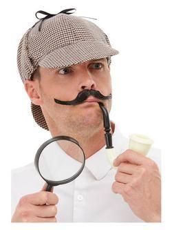 Detektív Szett