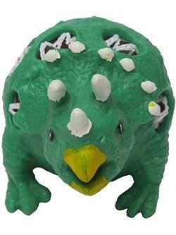 Dinoszaurusz Játékfigurák Szett