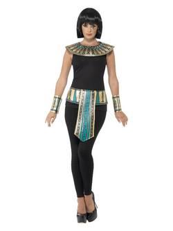 Egyiptomi Szett