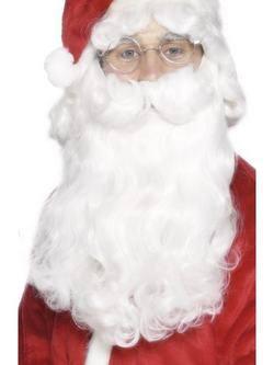 Karácsonyi Fancy Jelmez