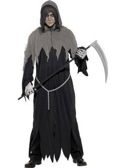 Halloween jelmez férfiaknak