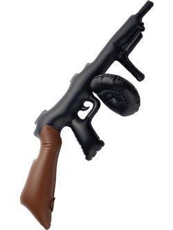 Felfújható Fegyver - 75 cm
