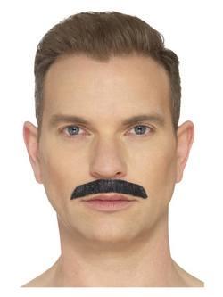 Freddie Mercury Bajusz