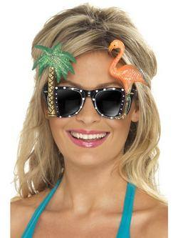 Hawaii Szemüveg