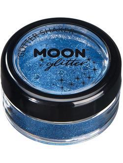 Kék Csillámpor - 5 g