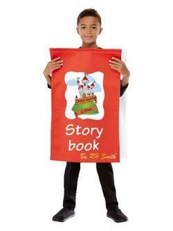 Könyv Jelmez Gyerekeknek