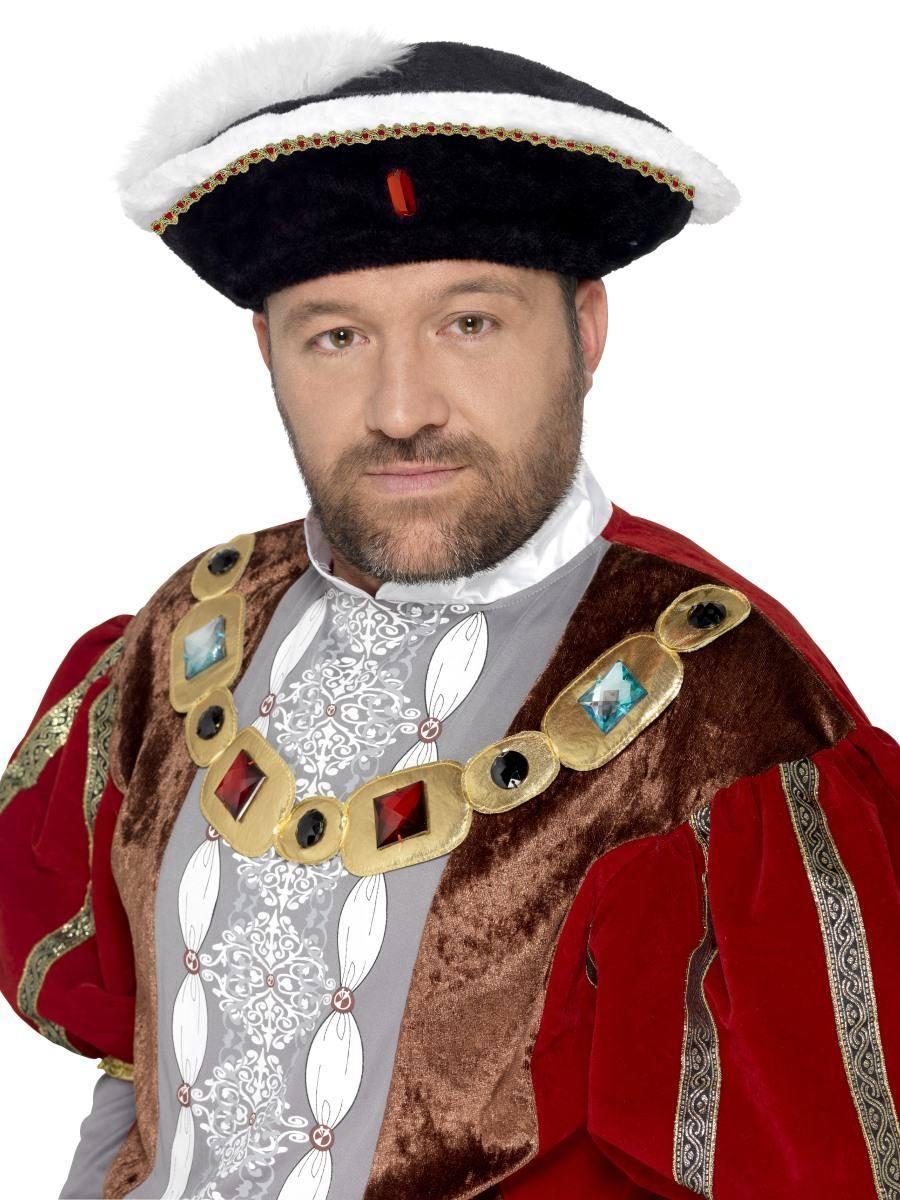 VIII. Henrik Kalap