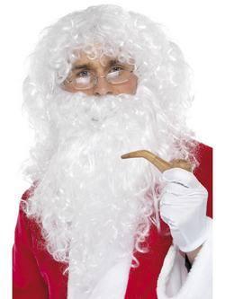 Karácsonyi jelmezkellékek