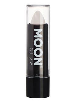 Neon Fehér UV-s Rúzs - 5 g