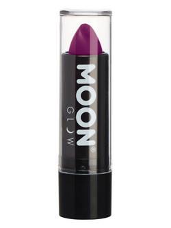 Neon Lila UV-s Rúzs - 5 g