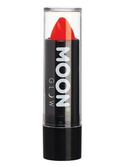 Neon Piros UV-s Rúzs - 5 g