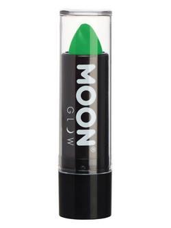 Neon Zöld UV-s Rúzs - 5 g