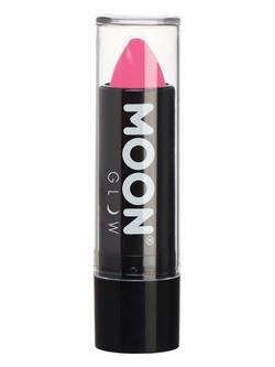 Pasztell Neon Rózsaszín UV-s Rúzs - 5 g