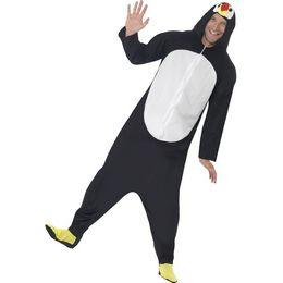Pingvin Férfi Jelmez