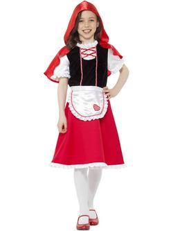 Piroska Kislány Jelmez