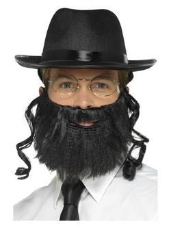 Rabbi Szett