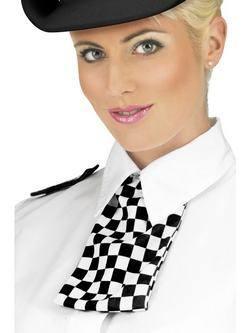 Rendőr Jelmezkellék Szett
