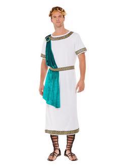 Római Birodalom Császára Férfi Jelmez