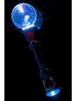 Világító Diszkó Bot - 31 cm