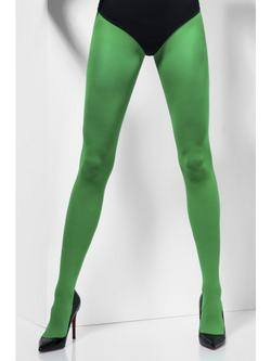 Zöld Harisnyanadrág